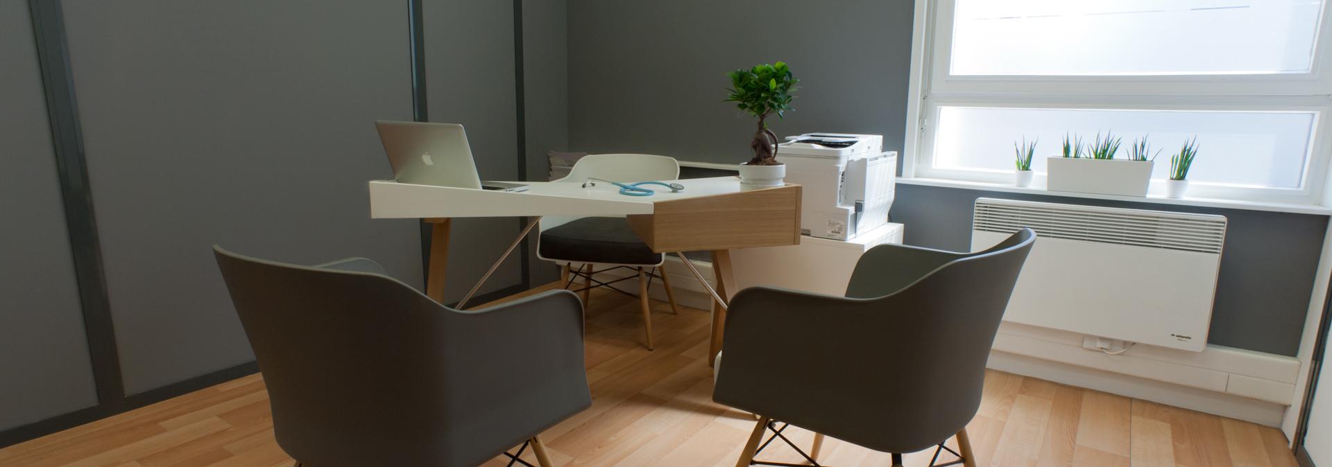 centre de m decine esth tique lasers m dicaux lille dr cherot. Black Bedroom Furniture Sets. Home Design Ideas